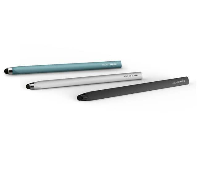 harga Adonit mark pen digital stylus for android ios apple ipad murah bagus Tokopedia.com