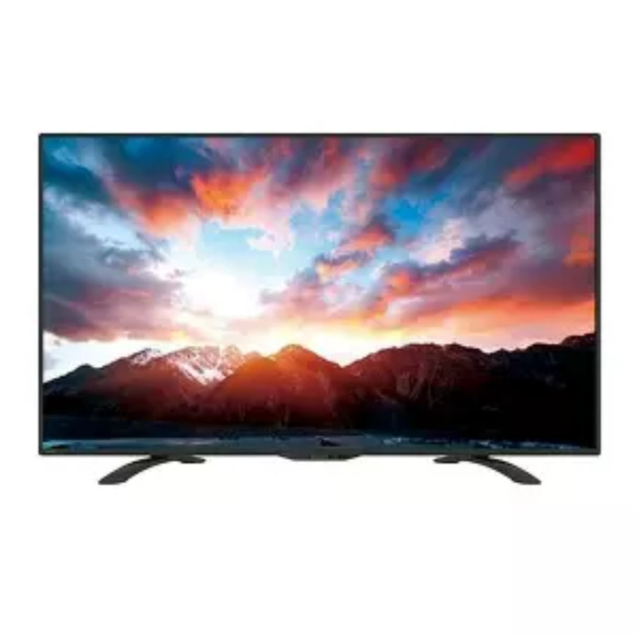 Tv led sharp 32 inch 32le180i