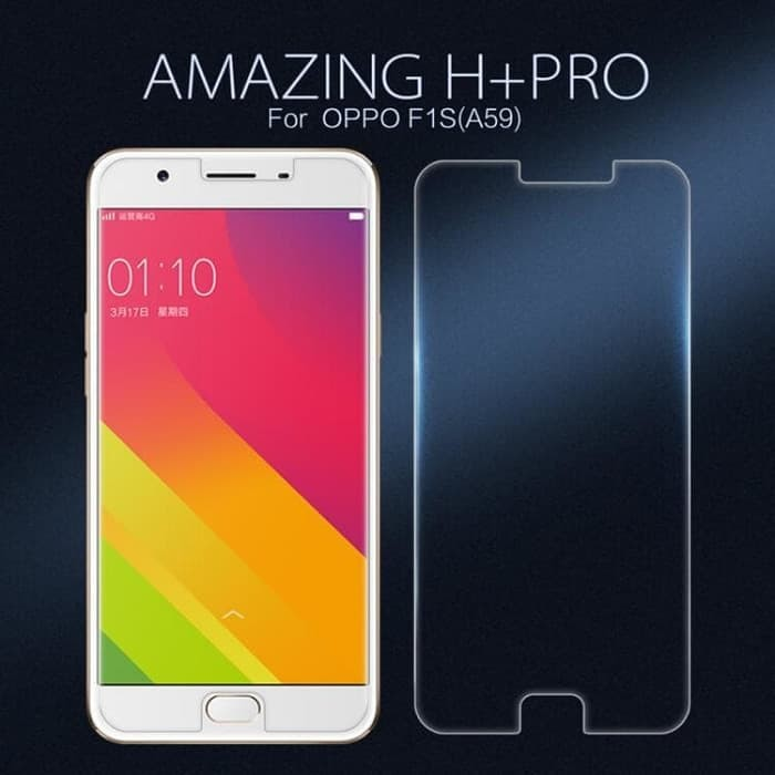 ... Privacy Anti Peeping Anti-spy Screen Protector Tempered Glass 3D. Source · Oppo F1 Plus F1s A37 A59 NEO 7 9 F3 F5 R1X A33 A35 Tempered Glass