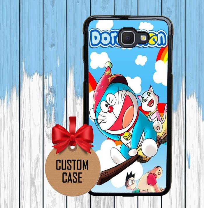 Download 9600 Wallpaper Doraemon Samsung HD Terbaru