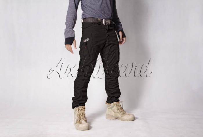 harga Celana panjang pria pdl cargo tactical underarmour blackhawk hitam Tokopedia.com