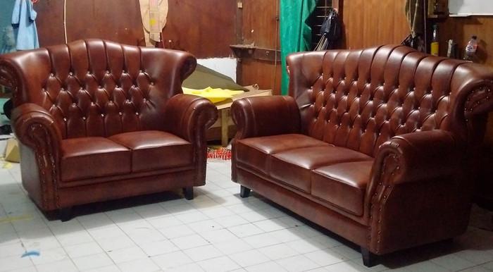 95+ Kursi Sofa Wosh Terbaru
