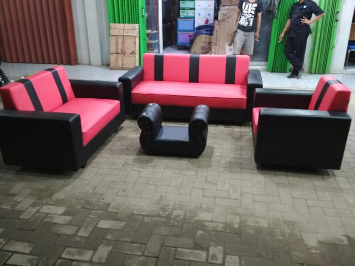 50 Koleksi Gambar Kursi Sofa 321 Terbaru