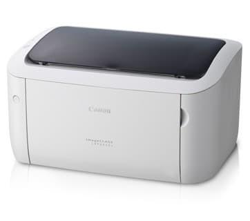 harga Canon laser printer lbp6030 with wifi Tokopedia.com