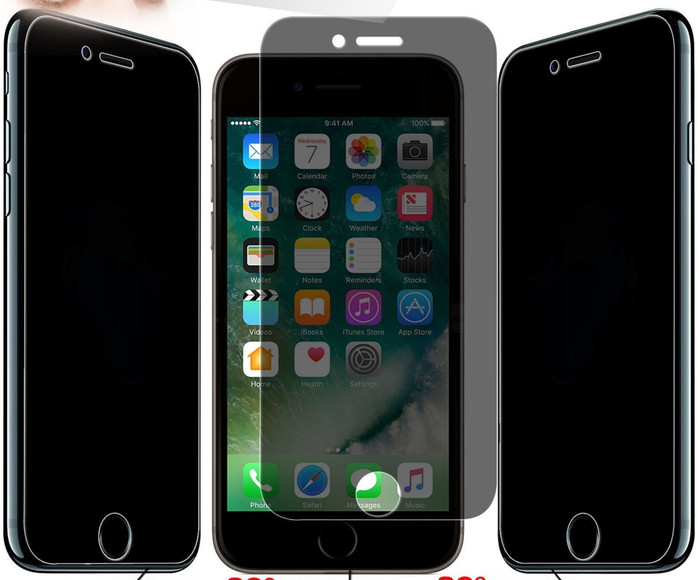 New Features of iPhone 7 Plus