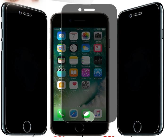 spy iphone 7 Plus camera