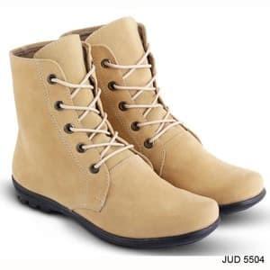 sepatu anak perempuan jk - sepatu boots anak cewek murah - sepatu anak 1d035ef72d