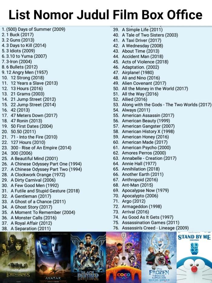 harga Flashdisk 16gb ori full film box office movies + gratis otg android Tokopedia.com