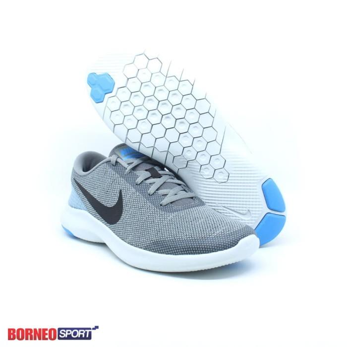 Sepatu running nike flex experience rn 7 – art 908985-008