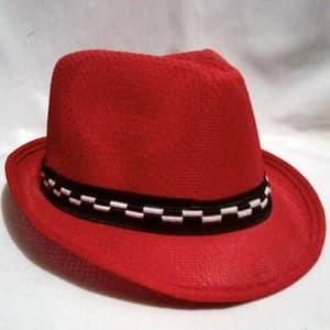harga Topi anak-topi fedora anak-topi koboy-topi cowboy-hat caplin 9a92495add