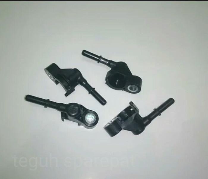 Joint comp injektor rumah pipa injektor mio j mio gt mio m3 x ride R15