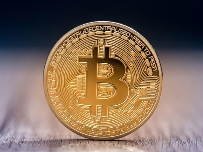 Harga Bitcoin | Beli Bitcoin | Luno