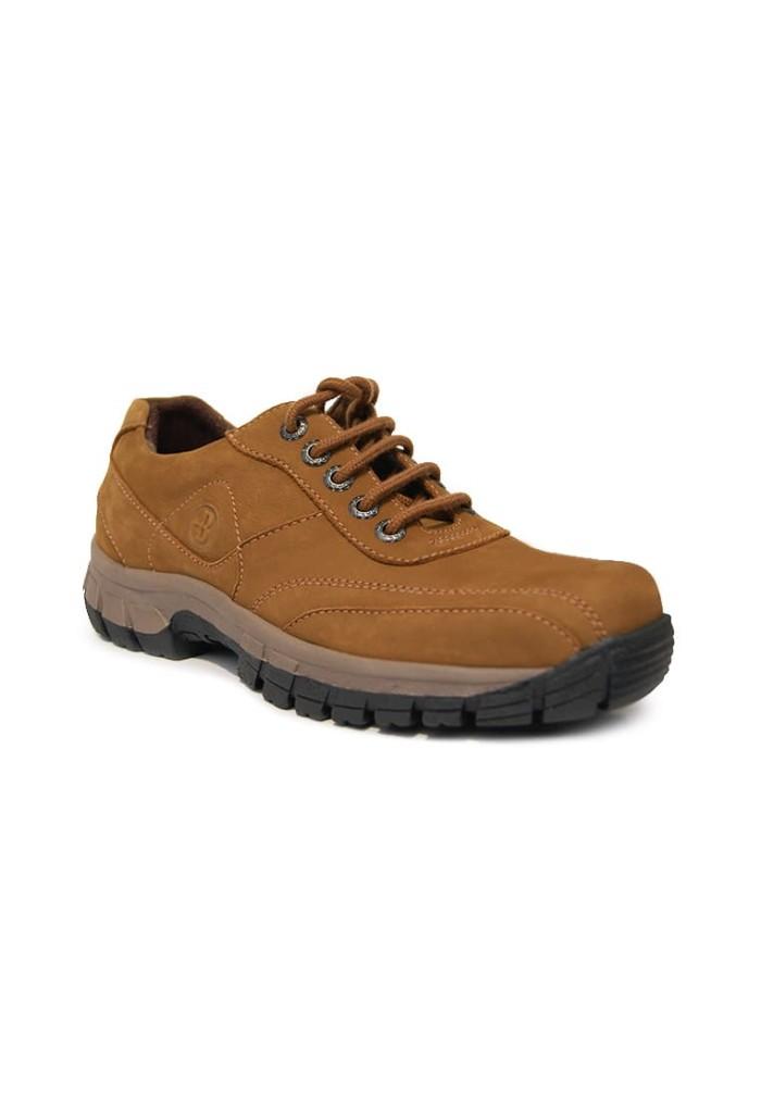 harga Sepatu kulit asli / borsa - cardiff Tokopedia.com