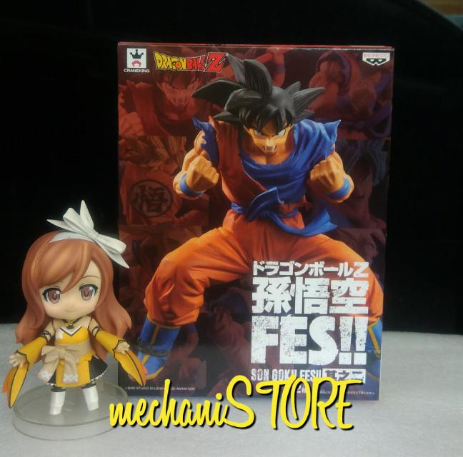 BANDAI DRAGON BALL Z Super UDM BURST Vol.32 Mini Figure Bata Japan import