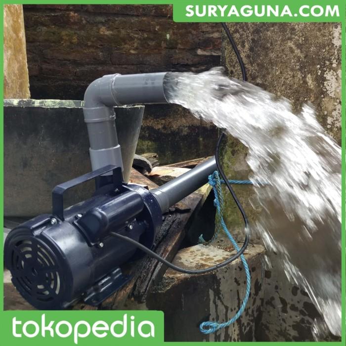 harga Pompa air modifikasi jet 175 untuk kolam murah hemat energi Tokopedia.com