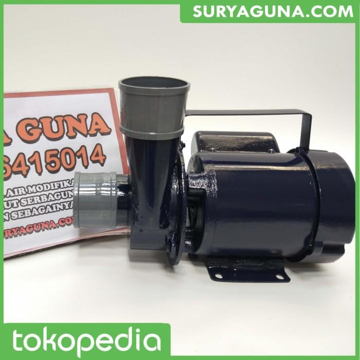 harga Pompa air modifikasi jet250 murah hemat listrik tahan 24 jam nonstop Tokopedia.com