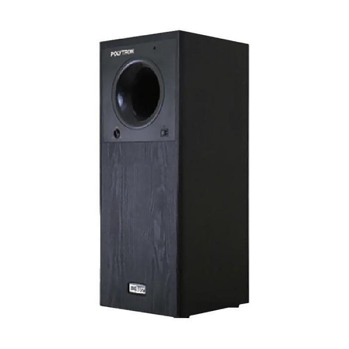 harga Polytron speaker subwoofer psw-500 Tokopedia.com