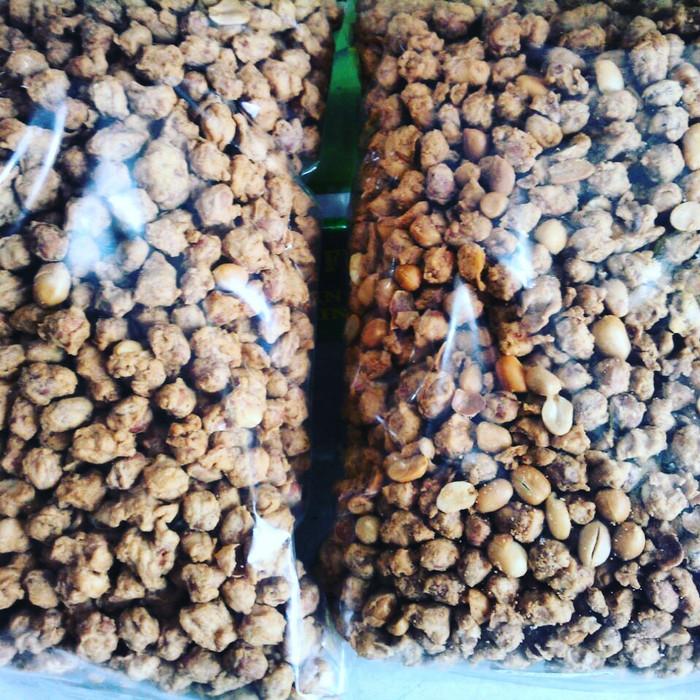 harga Kacang medan 1 kg Tokopedia.com