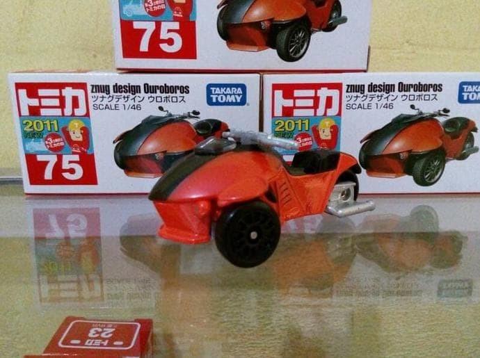 Katalog Motor 75 Hargano.com
