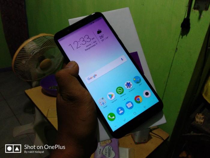 Jual Huawei nova 2 lite istimewa udah pasang Gcam mantap - Kab  Pemalang -  Rakitphotograpy | Tokopedia