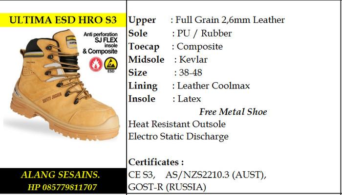 49+ Daftar Harga Sepatu Jogger Ultima Safety Terbaru 2018 ... 958de30bd1