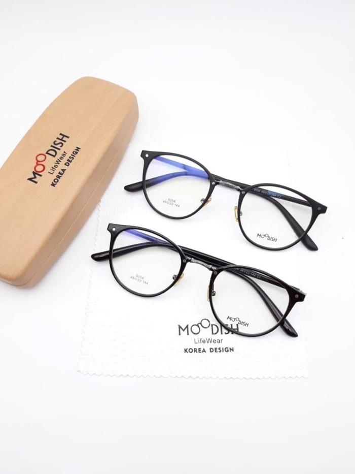 Kacamata Baca Lensa 32 - Daftar Harga Terbaru dan Terlengkap 22658f441d