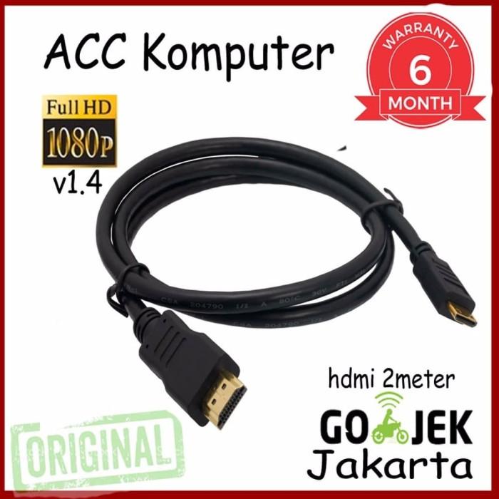 Info Kabel Hdmi 2m V1 Hargano.com