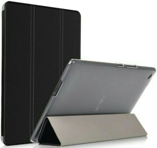 harga Flip cover lenovo tab a8-50 Tokopedia.com