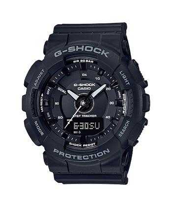 harga Gshock / baby-g gmas130 / gma-s130 / gmas130 / gmas130-1adr casio Tokopedia.com