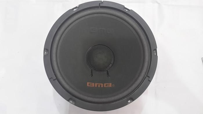 harga Speaker 10 inch bmb original asli bmb double magnet besar bmb 10 in Tokopedia.com