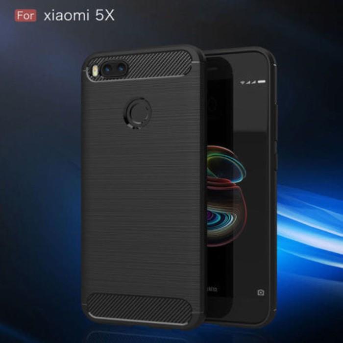 Katalog Fiber Line Case Xiaomi Travelbon.com