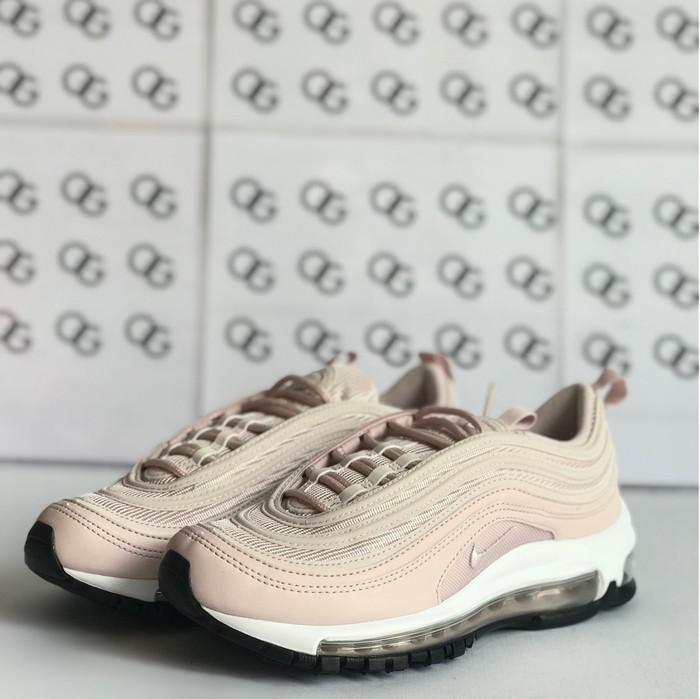 Jual Air Max 97 Soft Pink (W) - True OG Kicks - OS  d18272a86