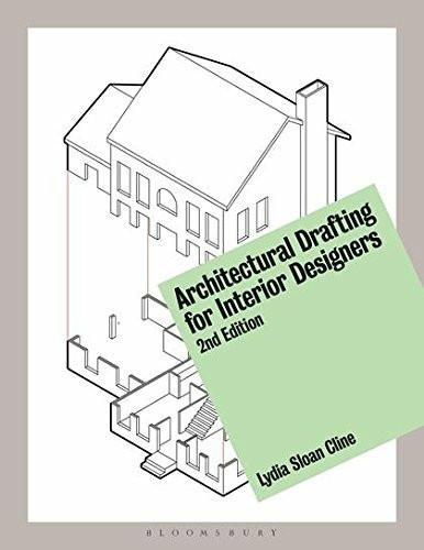 harga Architecture drafting for interior design Tokopedia.com
