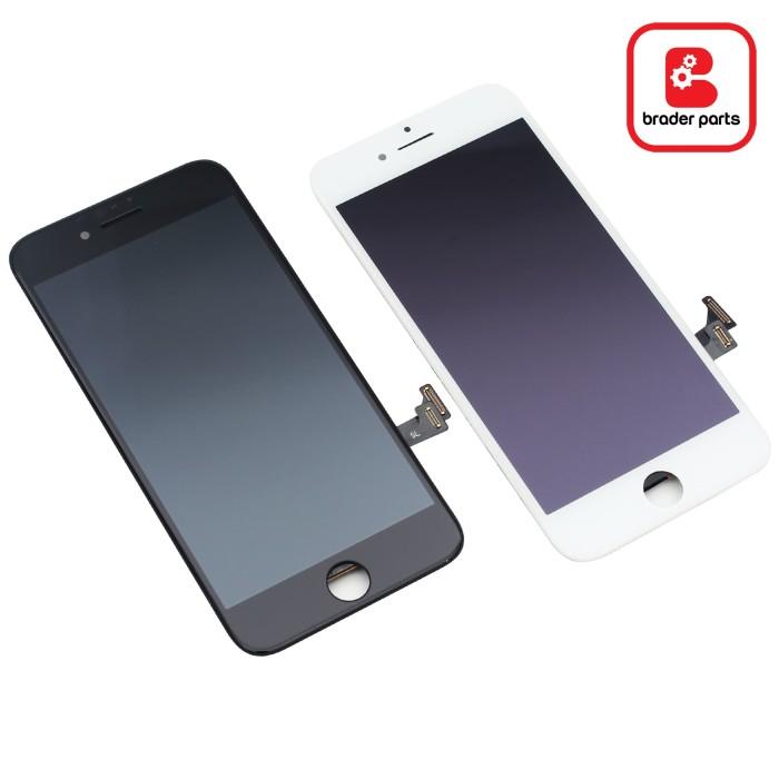 harga Lcd touchscreen iphone 7g j2 Tokopedia.com