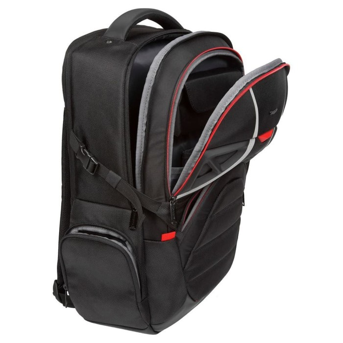 Strike 173 Gaming Laptop Backpack