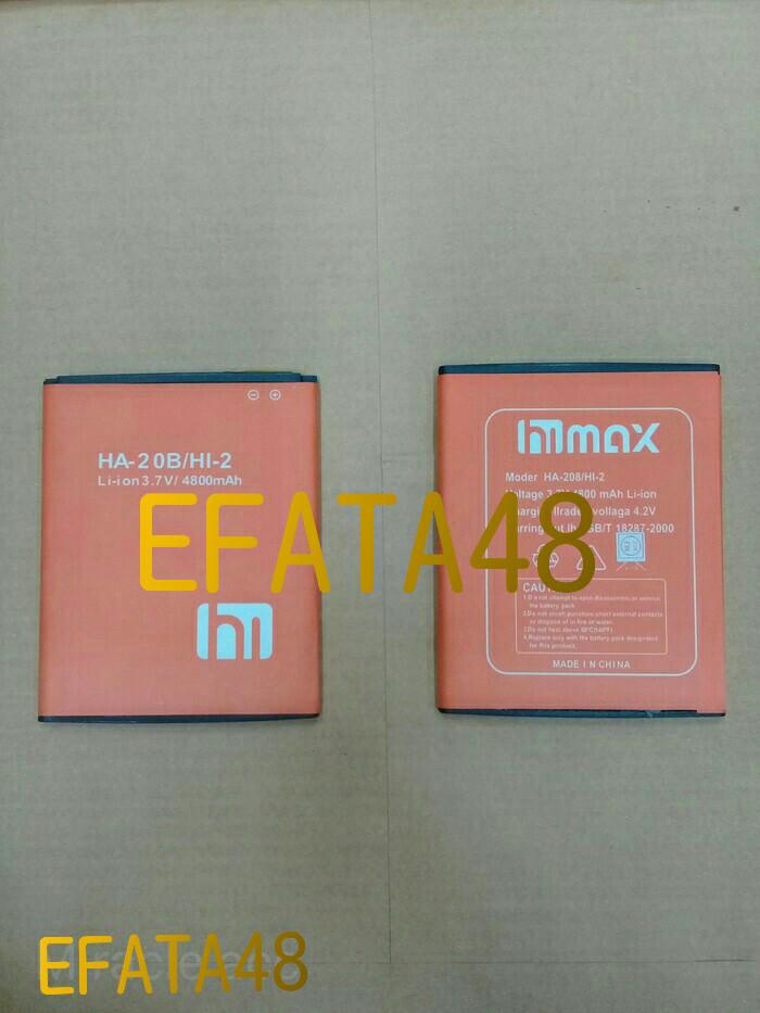 Katalog Hp Himax Polymer 2 Travelbon.com