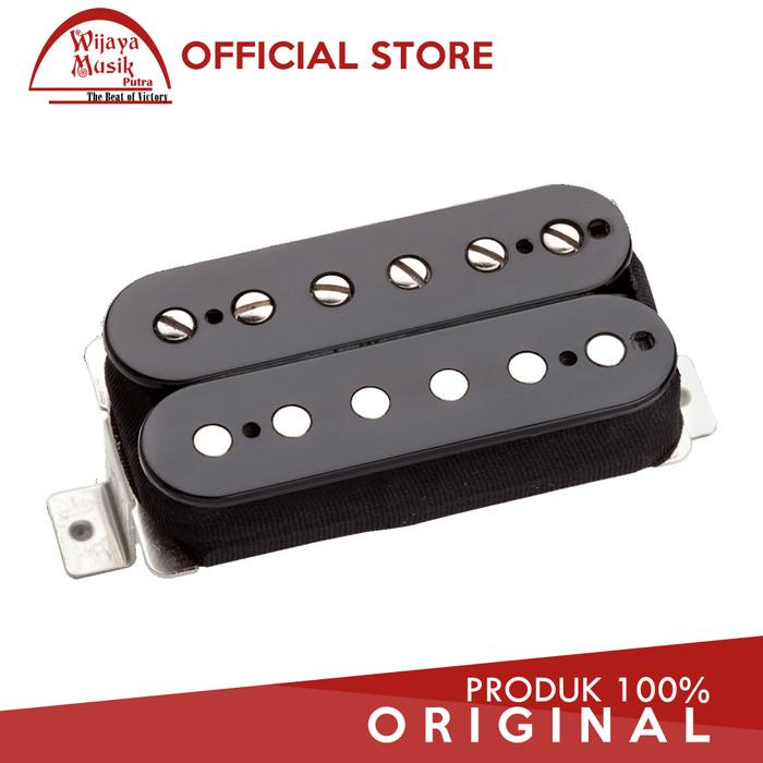 harga Seymour duncan pickup gitar aph-1n alnico ii pro humbucker neck Tokopedia.com