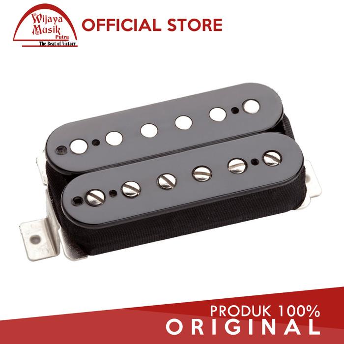 harga Seymour duncan pickup gitar sh-14 custom 5 humbucker Tokopedia.com