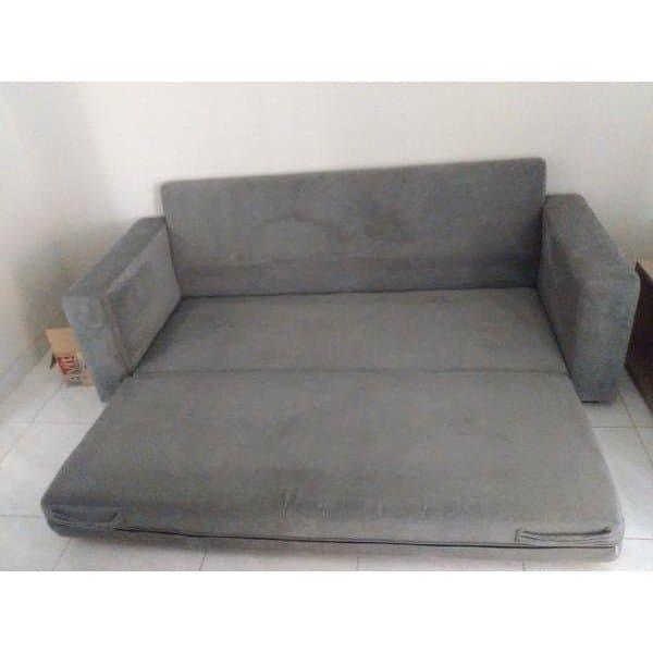 510 Koleksi Kursi Sofa Lipat Gratis Terbaru