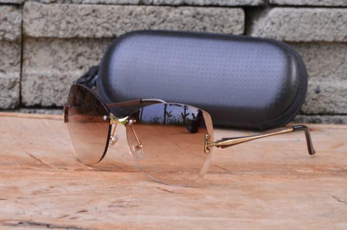 Jual kacamata gucci cek harga di PriceArea.com 6c00734af2