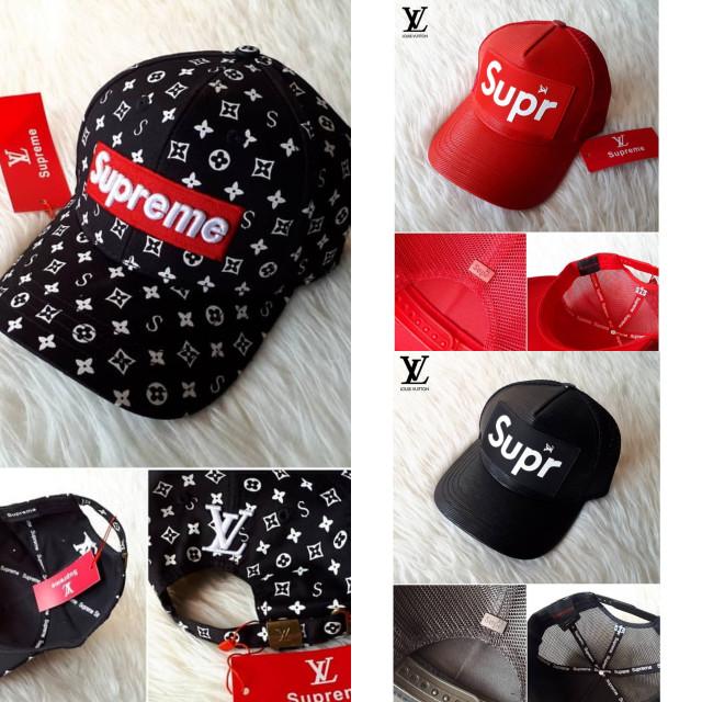 Jual Topi snapback branded murah import cowok cewek unisex premium ... e2f41503a2