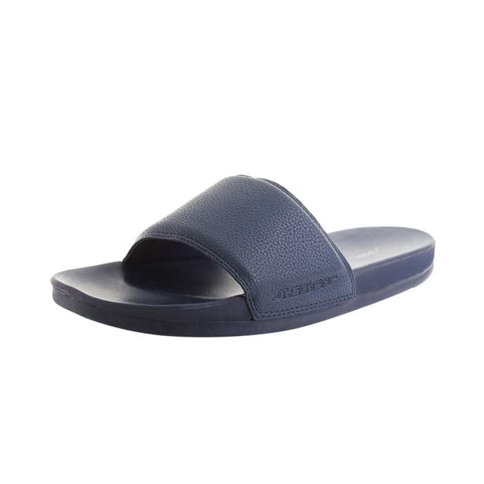 harga Sandal olahraga pria|sandal casual|sandal slide|sandal skechers murah Tokopedia.com