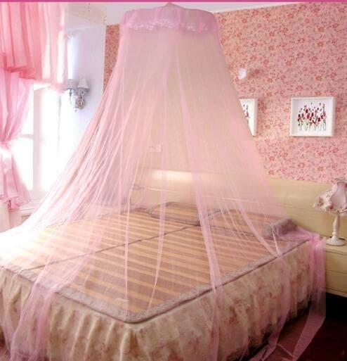 harga Kelambu anti nyamuk tempat tidur bayi dewasa murah Tokopedia.com