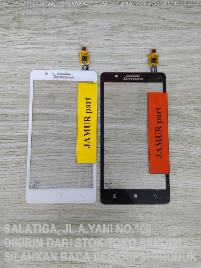 Touchscreen lenovo a536 lenovo a358 harga Touchscreen lenovo a536 lenovo a358 Tokopedia.com