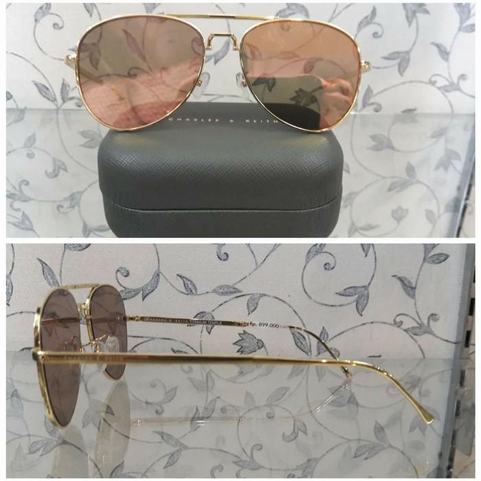 ... harga Kacamata cnk ori murah   sale charles   keith glasses   cnk ori  sale Tokopedia dadcc685c6