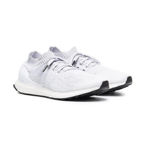 best service e152b 283c1 Jual Adidas Ultra Boost Uncaged White Tint | CORE BLACK 3.0 NMD R2 R1 XR1 -  Kota Bekasi - shoepermans | Tokopedia