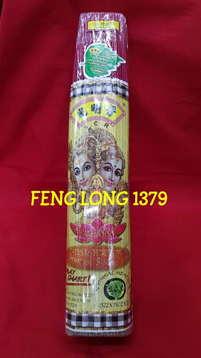 Jual Hio Dupa Stik Alami Premium Scr 8888 Cendana Laoshan 39cm Warna Charger Fenglong Undefined