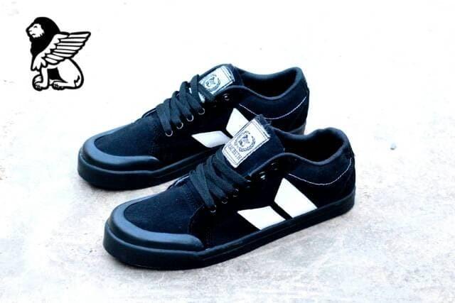 harga Jhtgnb toko rena best seller ! sepatu macbeth vegan made in vietnam  Tokopedia.com 9fc8e1ce30