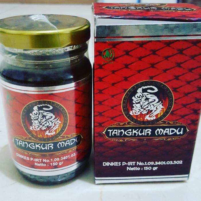 Foto Produk Tangkur madu original dari AGH (Agen Grosir Herbal)