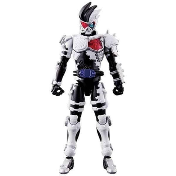 Jual 23 Kamen Rider Ex Aid Figure Kamen Rider Genm Zombie Bandai Jakarta Barat Denpur Shop Tokopedia